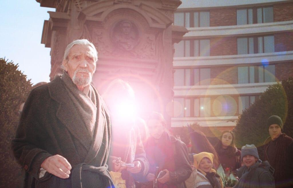 Заветът на Левски е да бъдем будни пред олтара на Свободата