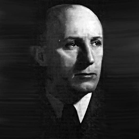 Ванче Михайлов – Воин на оскърбените българи