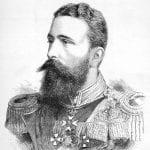 Александър Батенберг – Съединителят