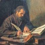 Отец Паисий извика миналото като идея за национална свяст и съдба