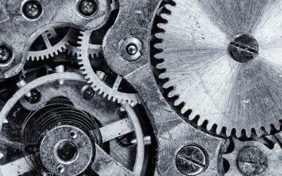 Най-ценното в пътя на човека е не времето, а енергията